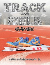 Books for the Upcoming Track & Field Season