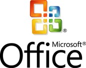 5 Neat Microsoft Office Tips