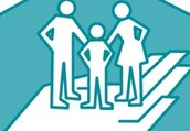 We train parents, educators and school teams to impact your bottom line - student achievement!