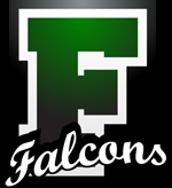 Falcon Activities (HS)