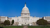 U.S. Legislative Branch