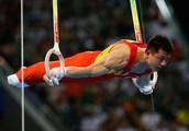 Gymnastics (体操 Tǐcāo )