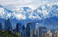 DBNeT´s en CHILE