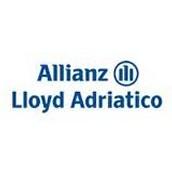 assicurazione loyd adriatico