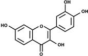Flavonoid Element