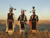 Lokota People