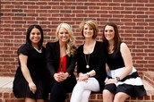 Lindsey Bartley Team at Keller Williams