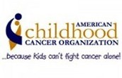 American Childhood Cancer Organization (Getting Involved during Childhood Cancer Awareness Month)