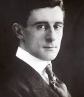 Young Ravel