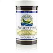 Proactazymes