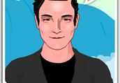 Using Voki, students can create an avatar to explain the process of how they converted a percent to a decimal and pecent.