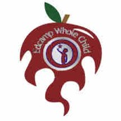 Edcamp Whole Child is coming soon