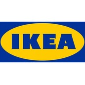 IKEA viert Dag van de Duurzaamheid!