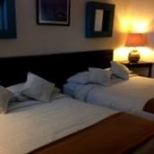 Hoteles San Miguel De Allende