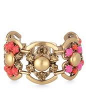 Becca Bracelet $35