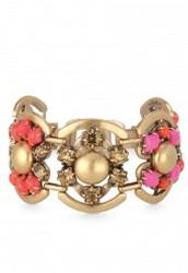 Becca Bracelet Pink