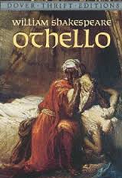The Tragedy of Othello the Moor