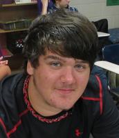 Brandon Collins - 9/8/15