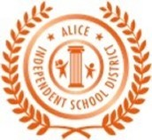 Alice Independent School District Instructional Support Center