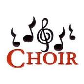 Southwood Academy Choir Honors