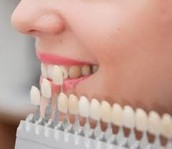 Get accustomed to the value of the cosmetic dentistry