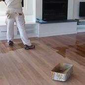 Apex Floors