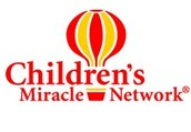 Support the Children's Miracle Network
