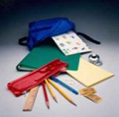 PTA Needs Supplies / Artículos