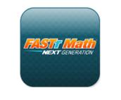 Fastt Math