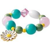 SOLD !!!!!!!!!!                  Dottie Bracelet
