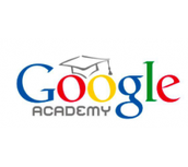 LCISD Google Academy - We need a team from LCMS to Present