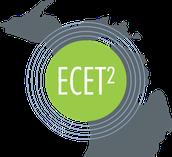 ECET2