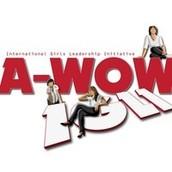 A-WOW