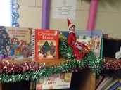 Day 4: Reading is Fun!