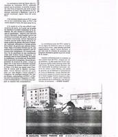 21 de novembre 1986