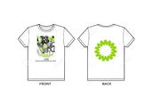 New Art T-Shirt Sale