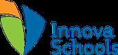 En qué consisten las olimpiadas de innova schools?