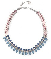 Marina Statement Necklace