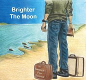 Brighter The Moon
