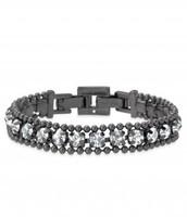 Urbane Bracelet
