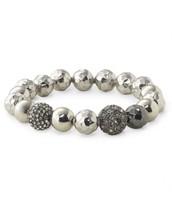 Moondance Stretch Bracelet $19.50