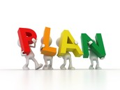 Tutorial Plans