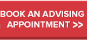 Advising Appointments