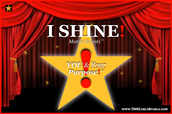 I SHINE! Matrix Events™
