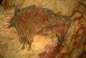 ¿Que es la prehistoria?