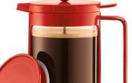 Bodum BEAN 12 Cup Ice Coffee Maker