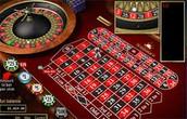 Bonus Casinos en ligne plus attrayant