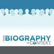 Biography InContext