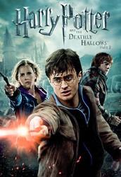 Harry Potter- By : Yonatanh Halfon Classs H2