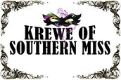 Krewe of Southern Miss